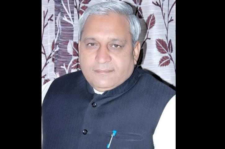 Ranbir Gangwa