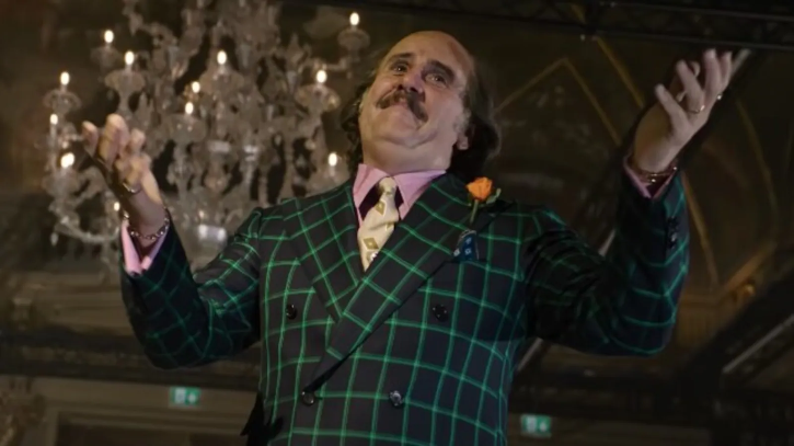 House Of Gucci Trailer: Chameleon Jared Leto's Transformation Has Left Everyone Stunned And How