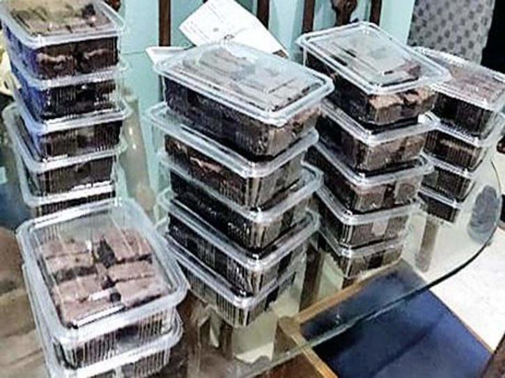 hash brownies mumbai