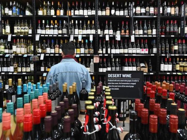 liquor-60e40085f0ed6