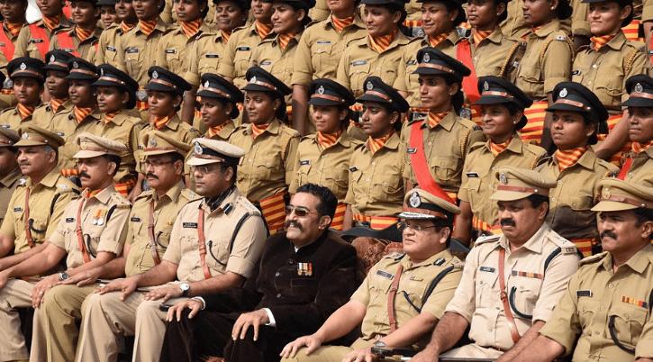 madhopatti village ias officers