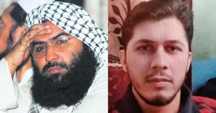 masood-azhar-jaish-terrorist-61053c2f922aa