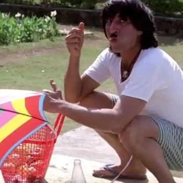 Shakti Kapoor Says Audiences Kept His Characters Alive Even After All These Years