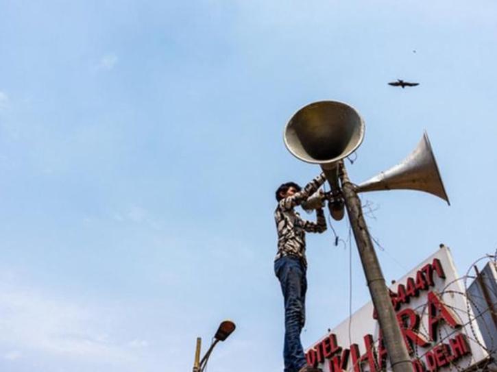 noise-60e98b6194631