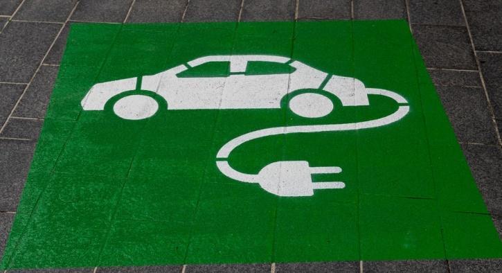 electric cars mats