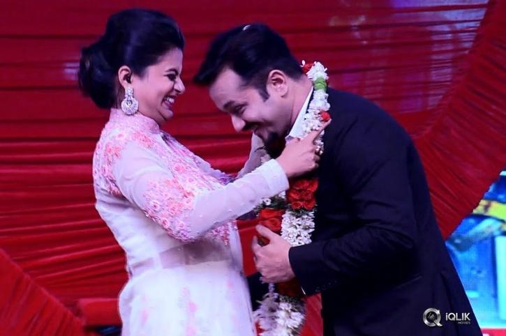 The Family Man Actress Priyamani's Marriage With Mustafa Is Invalid Claims is First Wife Ayesha