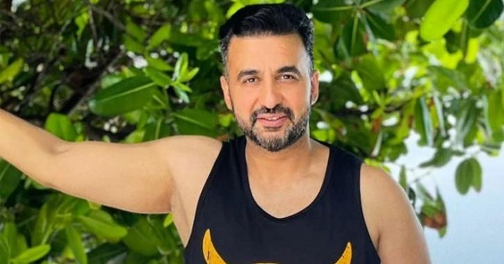 Meanwhile Raj Kundra was arrested by Mumbai Police on July 19 and is booked under relevant sections of the Indian Penal Code and the Information Technology Act for alleged production and distribution of porn films through apps. Kundra will be in custody t