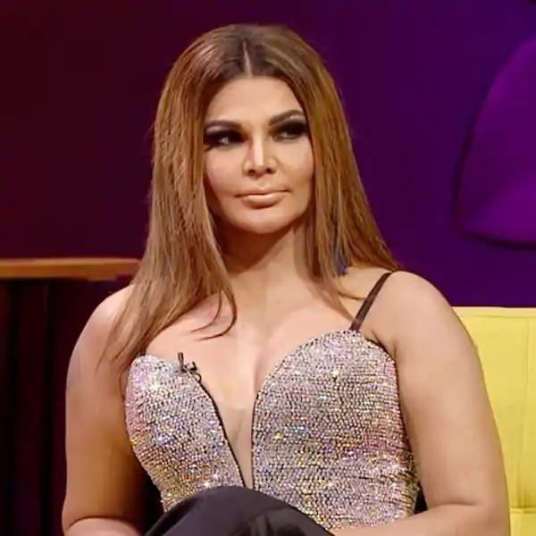 Rakhi Sawant Extends Support To Raj Kundra, Says Nobody Points A Gun At You To Shot Pornography