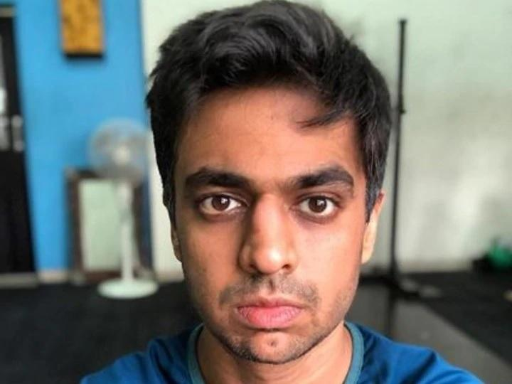 Comedian Rohan Joshi Test COVID 19 Positive, Says I AM Third Wave As He No Symptoms So Far