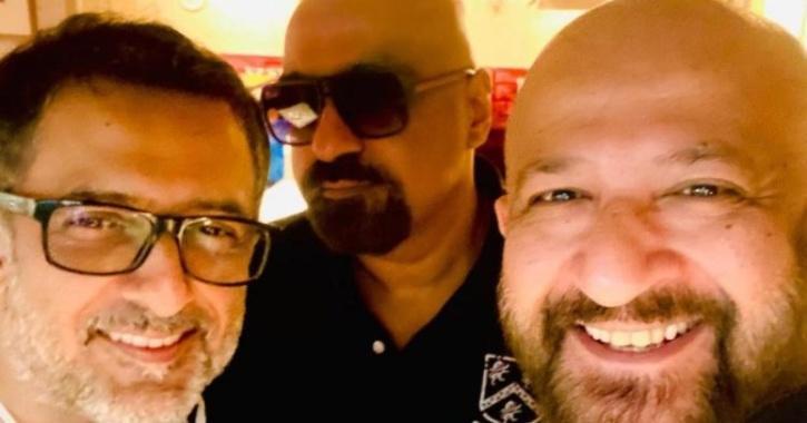 Sanjay Suri Remembers Raj Kaushal Says He Had A Magnetic Energy, I Called Him A 'Yaaron Ka Yaar'