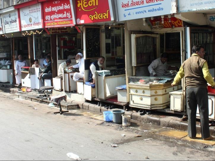 shops-gujarat-60f69c840e66f