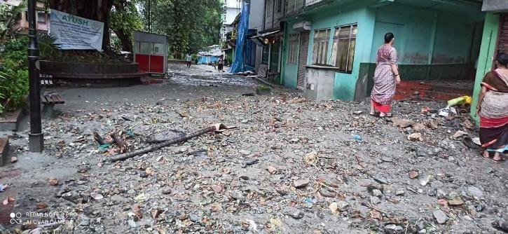 sikkim-landslide