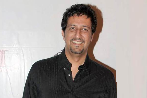 Mandira Rushed To The Hospital But It Was Too Late, Sulaiman Recalls Last Moment Of Raj Kaushal