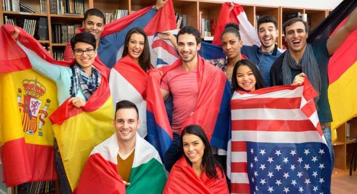 student-visa-australia-60dd78bd5baad