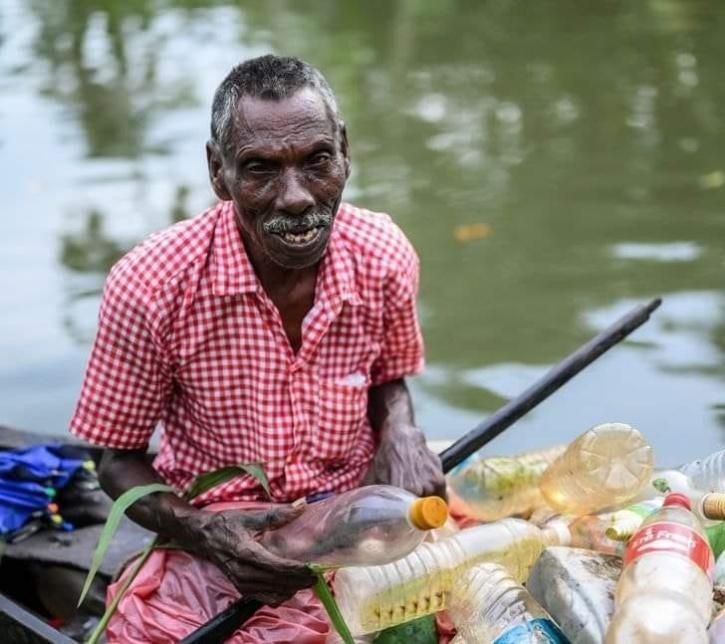 Rajappan Mann Ki Baat