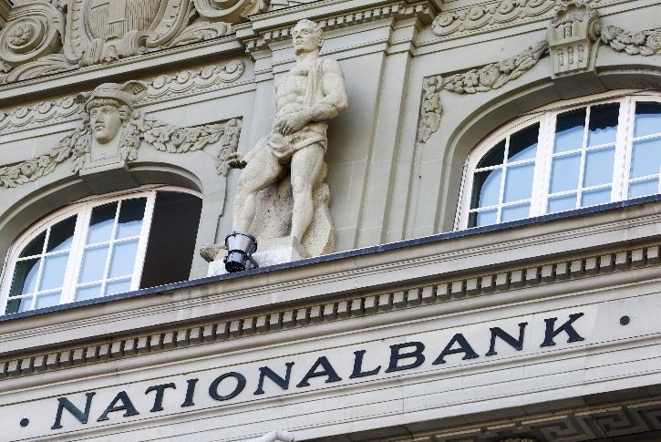 swiss bank Indian deposit