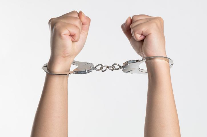 Kerala Police Register 370 Cases, Arrest 28 People Disseminating Child Porn