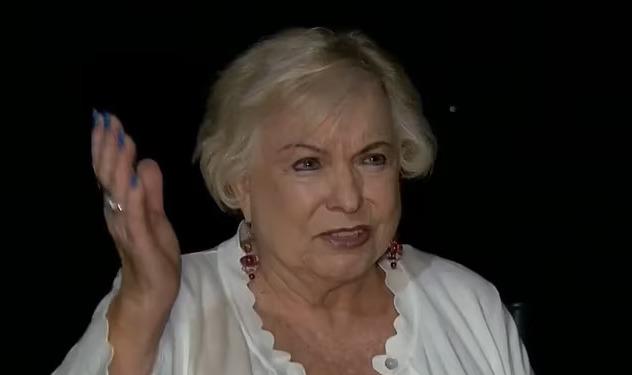 Julia Yonkowski