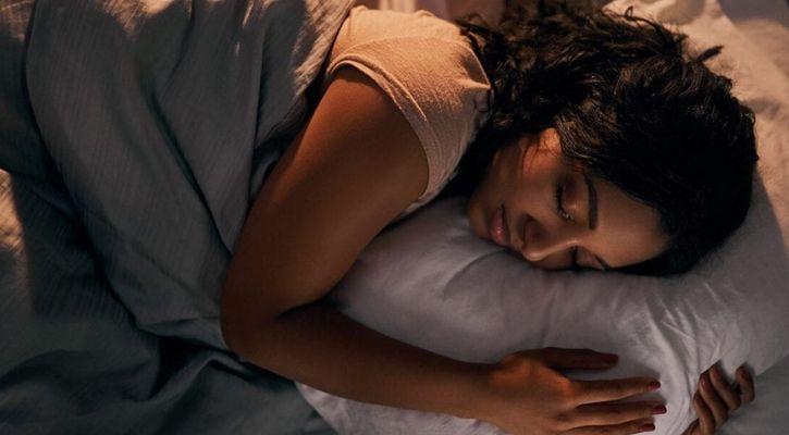 sleep depression risk
