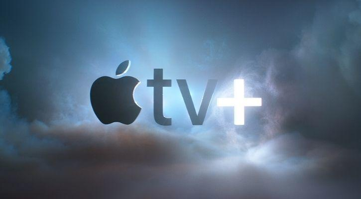 apple tv android tv os
