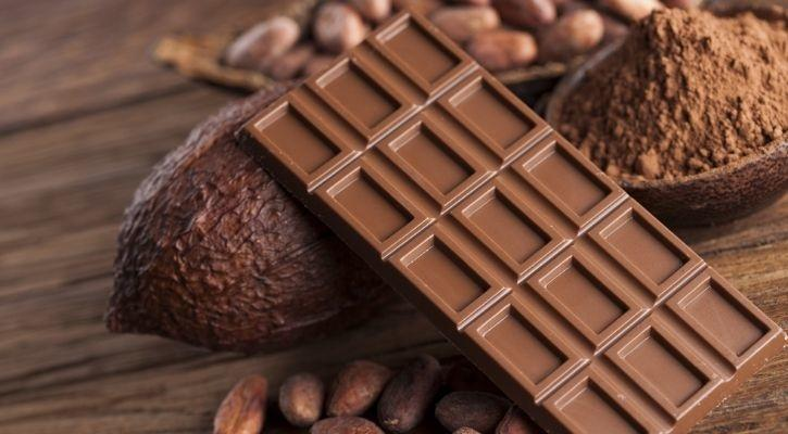 chocolate flavouring lpu