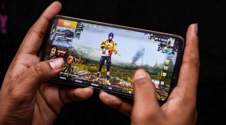 battlegrounds india ban