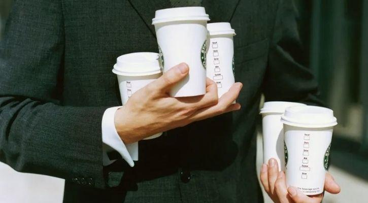 coffee liver disease