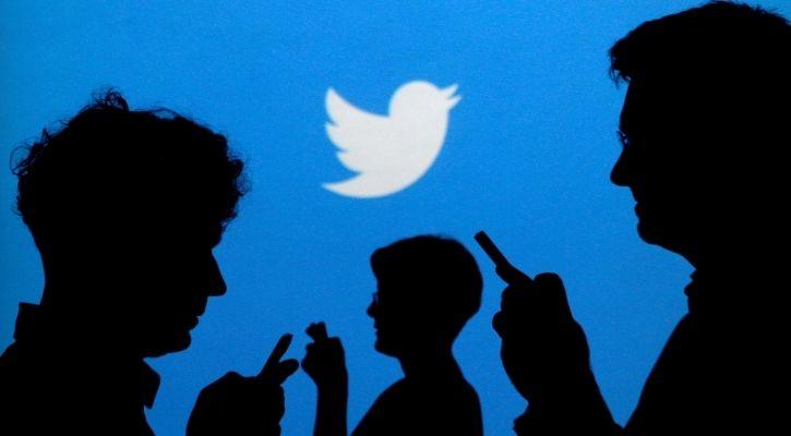 Ravi shankar prasad twitter