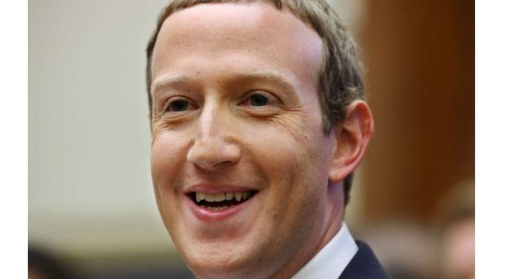 facebook $1 trillion value