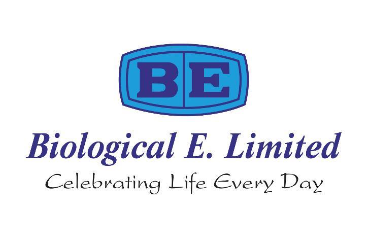 Biological-E