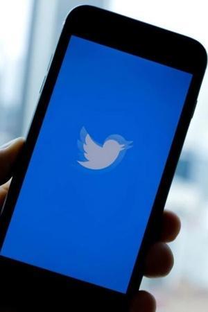 twitter intermediary it rule