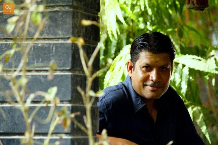 Aditya Lakhia / Twitter