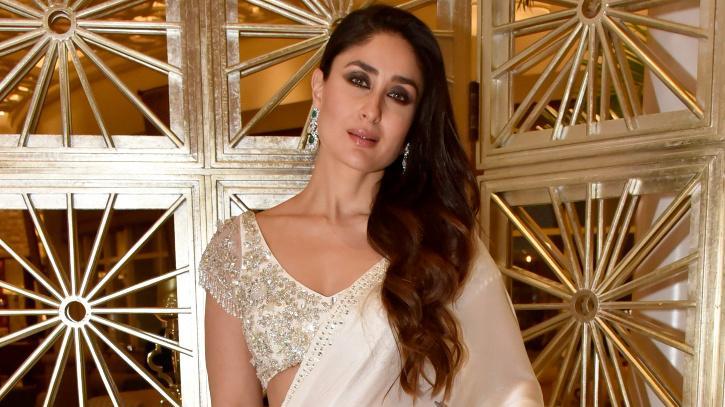 Kareena Kapoor Khan / Twitter