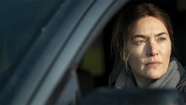 Kate Winselet / HBO