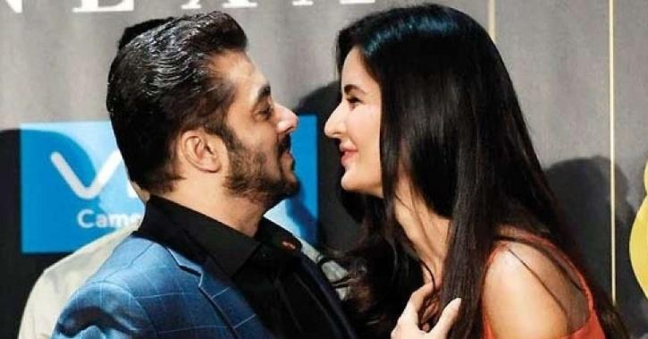 Even Before The Release Of Salman Khan