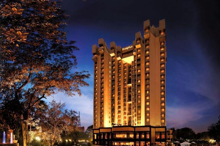 Shangri-La Hotels and Resorts is a Hong Kong-based multinational hospitality company which has received an overall Brand Strength Index of 81.6 out of 100.