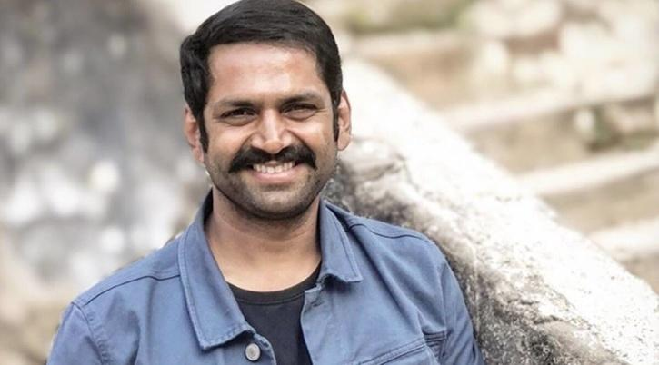 Family Man 2 Actor Sharib Hashmi's Real Life Story Is A Hope That Even A Minimal Guy Can Make It Big