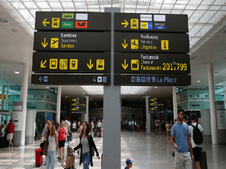 spain-airport-1280x720-60bdaaa51ca24