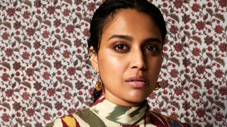 Swara Bhasker Talks About Cyber Sexual Harassment Ever Since Her Masturbation Scene From Veere Di Wedding