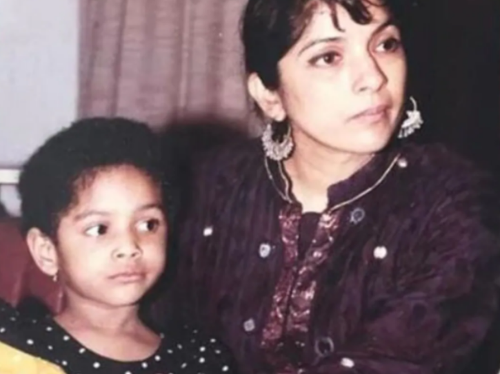 Neena Gupta Was Told To Marry Gay Man To Avoid Societal Pressure When She Was Pregnant With Masaba