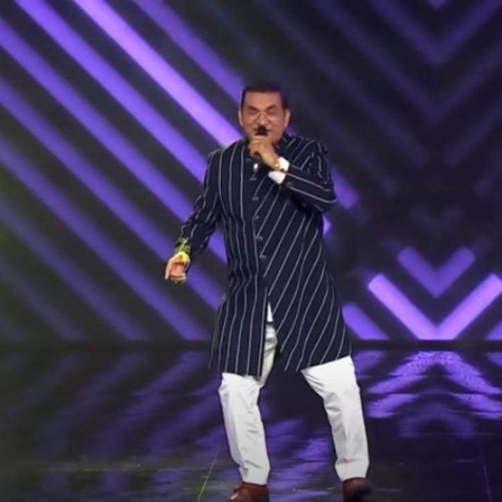 After His Appearance On Indian Idol 12, Abhijeet Bhattacharya Slams Reality Shows Judges For Being Self Centred