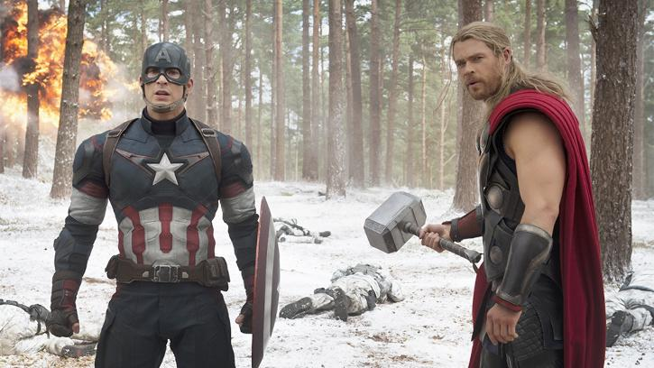 avengers-age-of-ultron-movie-review-60dab4dc0cd6a