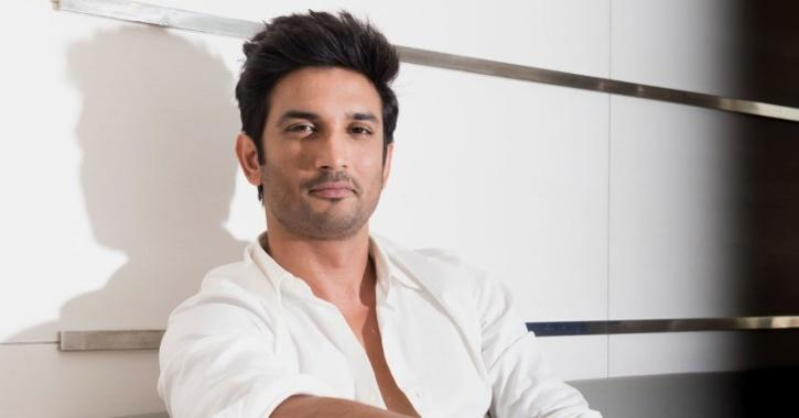 KPS Malhotra headed the SIT probe in the drugs case related to actor Sushant Singh Rajput who reportedly died by suicide on June 14th, 2020.