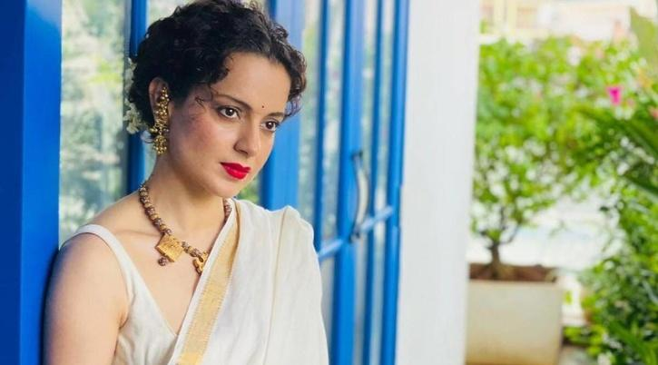 Kangana Ranaut Appeals To High Court After Authorities Denies The Renewal Of Her Passport