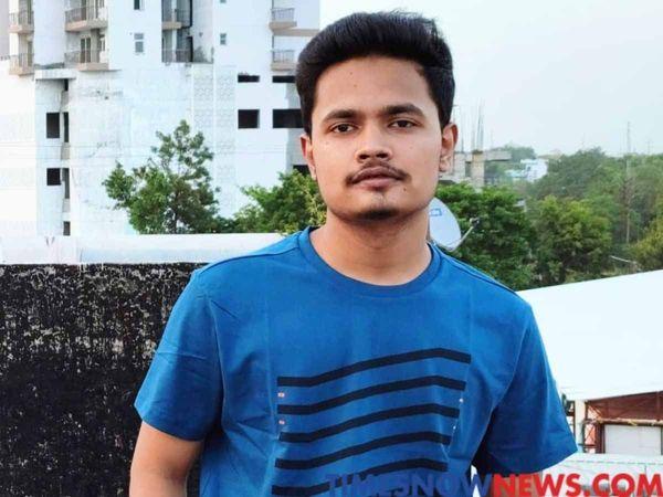 Manu Chauhan