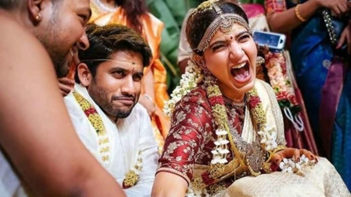 All You Need To Know About Samantha Akkineni Who Stole The Show  In The Family Man 2