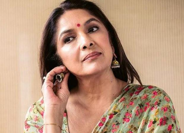 Neena Gupta Reveals Her Ex Cancelled The Wedding Last Minute, She Was Offered To Marry Satish Kaushik