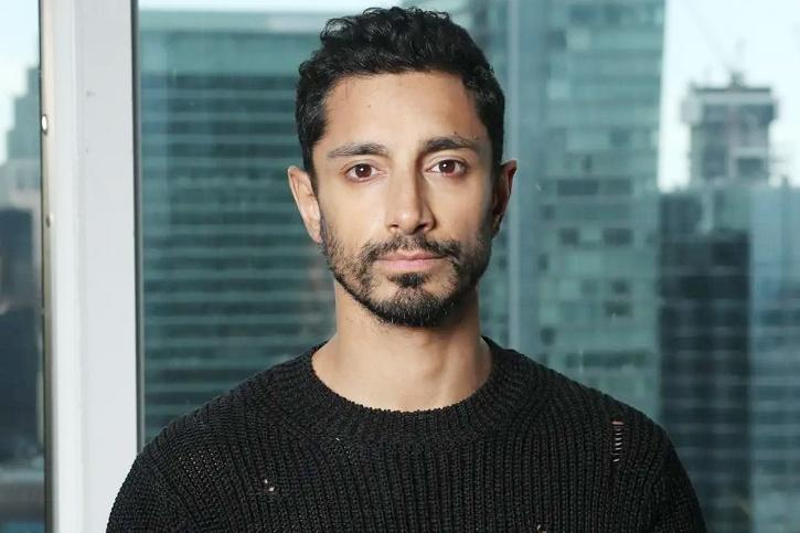Riz Ahmed Not Shahid Kapoor Was The First Choice For Udta Punjab, Writer Wasn't Sur If Any Bollywood Actor Could Play Tommy Singh