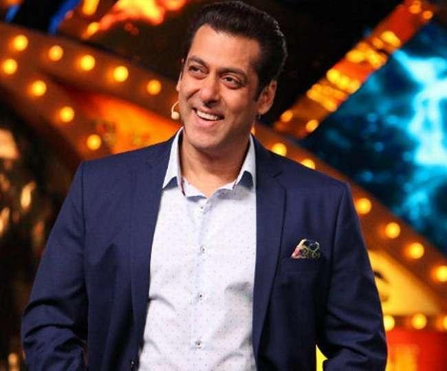 KRK Warns Salman Khan That He May Be An Outsider But Won't Die Like Sushant Singh Rajput