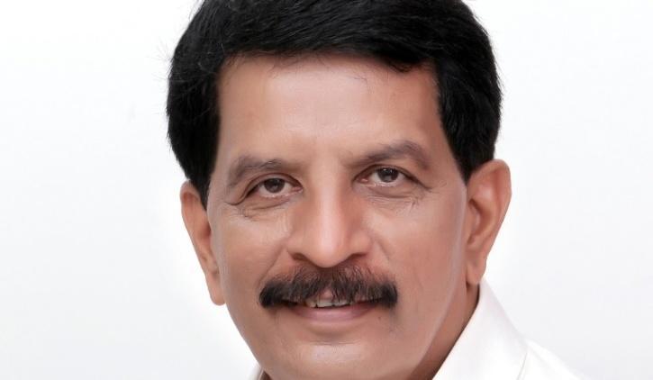 Pradeep sharma-60cb237fce3c8